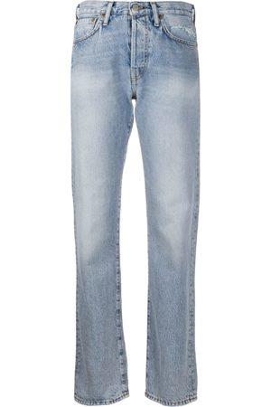 Acne Studios 1997s Jeans