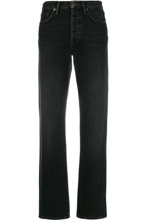 Acne Studios 1997 Jeans