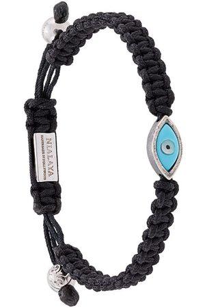 Nialaya Jewelry Evil Eye' Armband