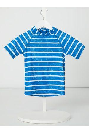 Shiwi Shirt mit Streifenmuster