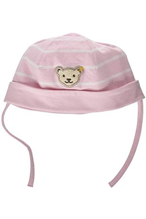 Steiff Steiff Baby-Mädchen Mütze
