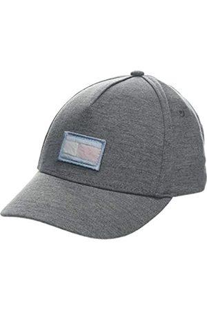 Tommy Hilfiger Unisex Baby Big Cap Kappe
