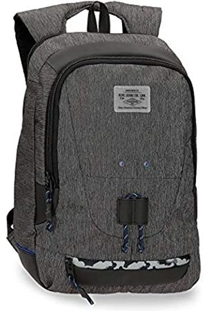 Pepe Jeans Pepe Jeans Raw Casual Rucksack, 47 cm