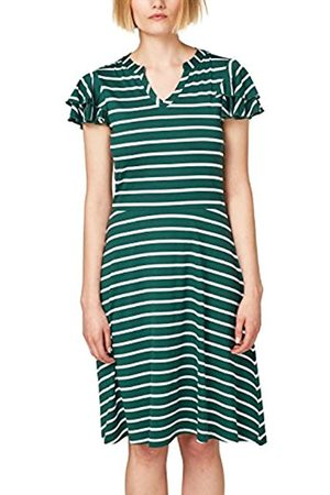 ESPRIT ESPRIT Damen 058EE1E003 Kleid