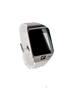 ECLOCK Eclock Armbanduhr EK-D2