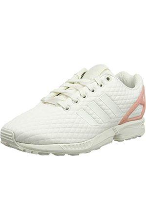adidas Adidas Damen Zx Flux W Laufschuhe