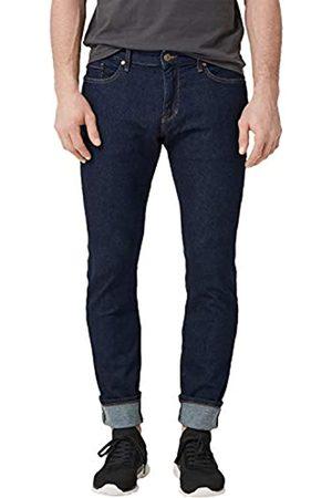 s.Oliver S.Oliver Herren 13.903.71.5354 Skinny Jeans