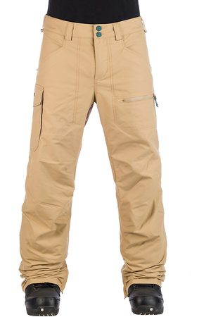 Burton Herren Skianzüge - Covert Pants