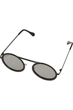 Urban classics Urban Classics Unisex 104 Chain Sunglasses Sonnenbrille