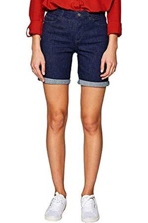 Esprit Edc by ESPRIT Damen 029CC1C004 Shorts