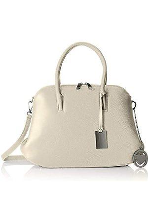Chicca borse Chicca Borse Damen Cbc34004tar Shopper