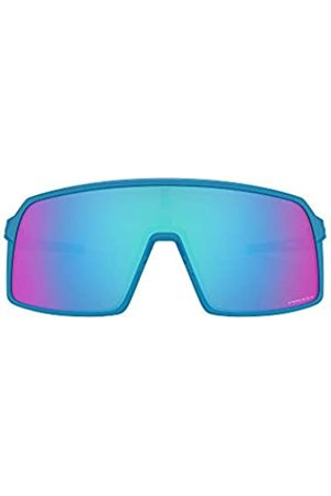 Ray-Ban Ray-Ban Herren 0OO9406 Sonnenbrille