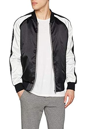 Urban classics Urban Classics Herren Souvenir Jacket Jacke