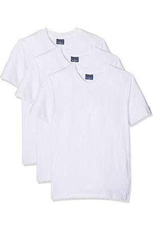 NAVIGARE Navigare Herren T-Shirt 513, 3er Pack