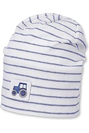 Sterntaler Sterntaler Unisex Baby 1501880 Mütze