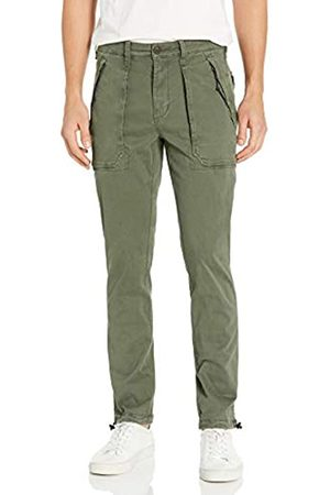 Goodthreads Goodthreads Skinny-fit Tactical Pant Hose