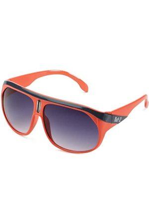 Nat-2 Unisex - Erwachsene Sonnenbrille EZE