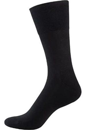 "Nur Der Herren Socken 497587/""Aktiv Socke"""