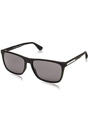 Tommy Hilfiger Tommy Hilfiger Herren TH 1547/S Sonnenbrille