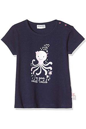 Salt & Pepper Salt & Pepper Baby-Mädchen 03212202 T-Shirt