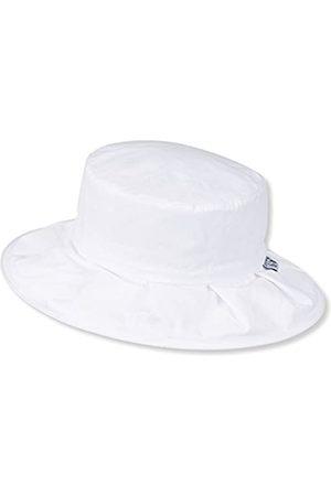 Sterntaler Sterntaler zusammenfaltbarer Reif-Hut mit Pop-up Funktion , Alter: ab 4-6 Jahre