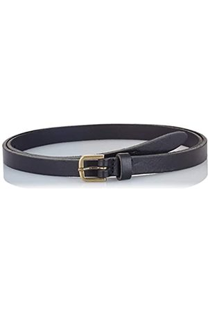 Kings of Indigo Kings of Indigo Unisex Koi Small Belt Gürtel