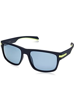 Polaroid Damen PLD 2066/S Sonnenbrille