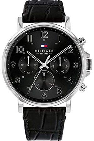 Tommy Hilfiger Tommy Hilfiger Armbanduhr 1710381