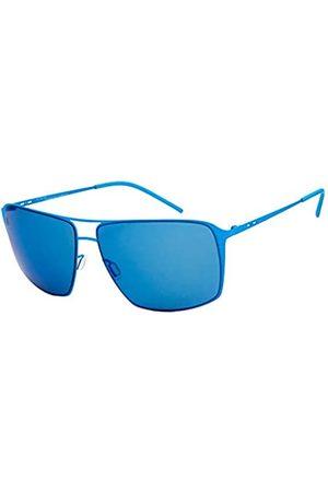 Italia Independent Italia Independent Herren 0210-027-000 Sonnenbrille