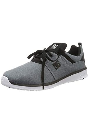DC DC Shoes Herren Heathrow Tx Se - Shoes for Men Skateboardschuhe