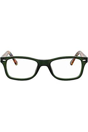 Ray-Ban Damen RX5228 Brillengestell