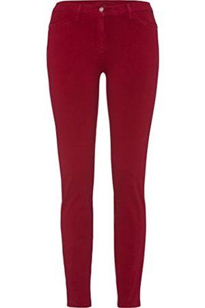 Brax BRAX Damen Style Spice Jeans