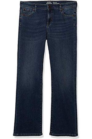 Amazon Amazon Essentials Girls' Boot-Cut jeans