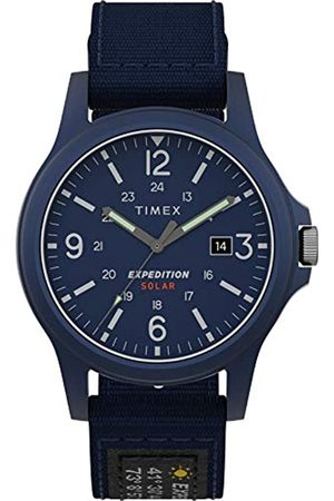 Timex Timex Lässige Uhr TW4B18900