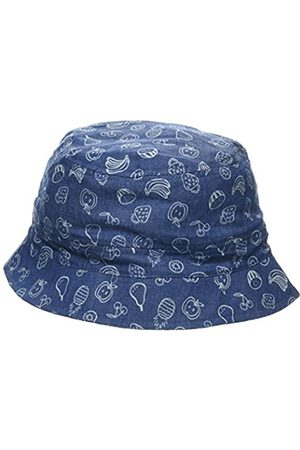 maximo Maximo Mädchen Hut Mütze