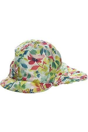 maximo Maximo Mädchen Schildmütze, Nackenschutzmütze Mütze