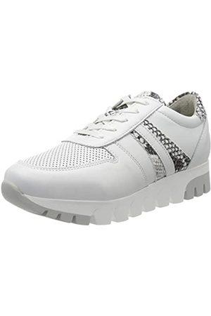 Tamaris Tamaris Damen 1-1-23749-24 Sneaker