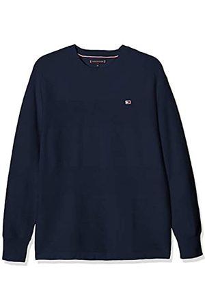 Tommy Hilfiger Tommy Hilfiger Jungen Tommy Flag Sweater Sweatshirt