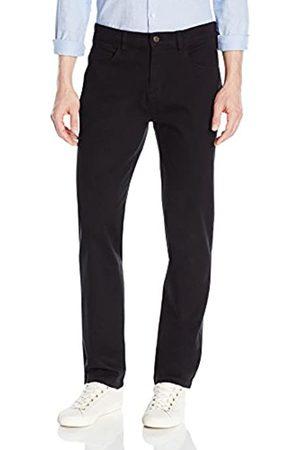 Goodthreads 5-Pocket Chino Pant Unterhose (Black)