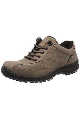Hotter Hotter Damen Mist GTX Walking-Schuh