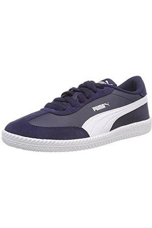 Puma Puma Unisex-Erwachsene Astro Cup SL Sneaker, Peacoat White