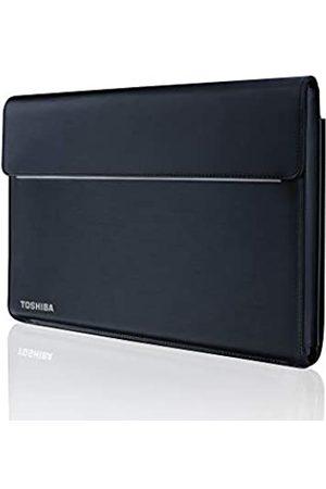 Toshiba Hülle für TOSHIBA X-Serie (bis 14 Zoll)