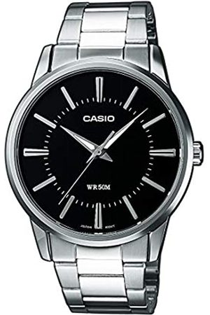 Casio Casio Collection Herren Armbanduhr MTP-1303PD-1AVEF