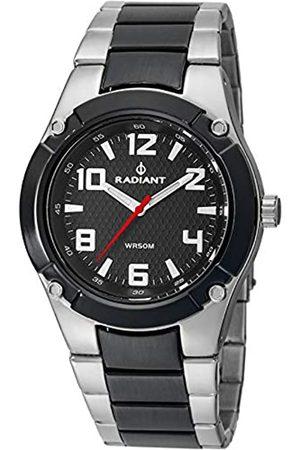 Radiant Radiant - Herren -Armbanduhr- RA318201