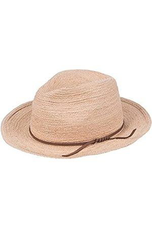 CAPO Capo Damen Puerto Rico Lady HAT Sonnenhut