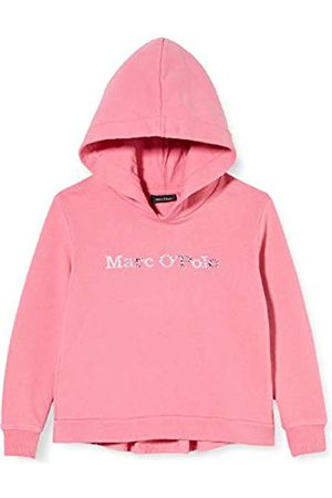 Marc O' Polo Kids Mädchen 1/1 Arm Sweatshirt