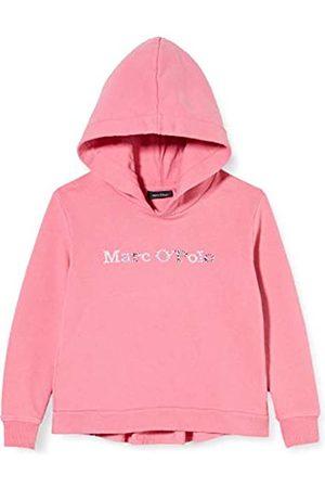 Marc O' Polo Marc O' Polo Kids Mädchen 1/1 Arm Sweatshirt
