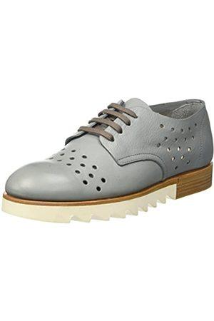Barracuda BD0749, Damen Derby-Schuhe