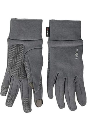 Barts Barts Unisex Powerstretch Touch Gloves Handschuhe