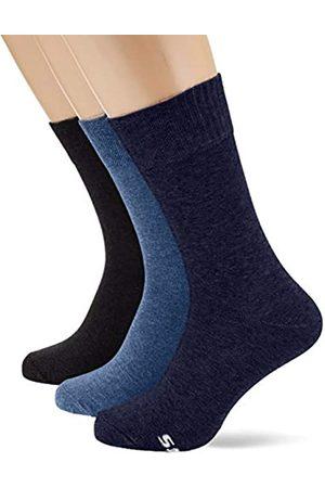 Skechers Socks Herren Sk41007 Socken